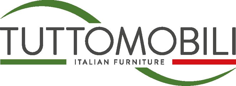 Tutto Mobili Gruppo Ellegi Roma.Tuttomobili Arredamento Zona Giorno E Notte