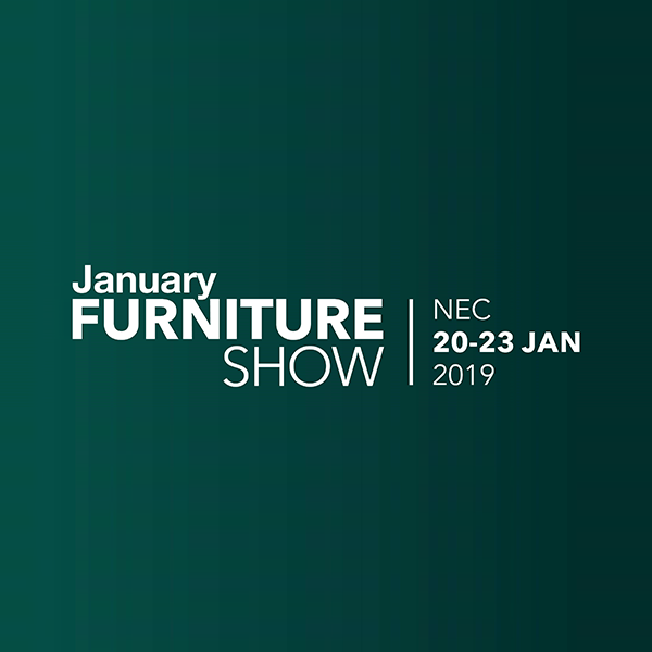 Birmingham Furniture 2019